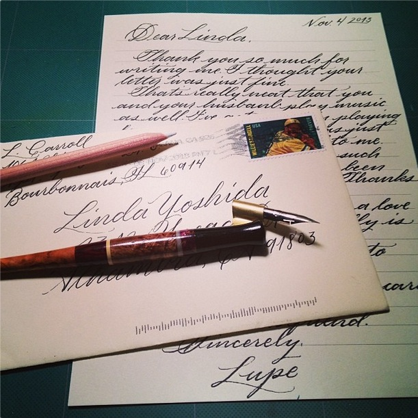 20131112_lupe_letter