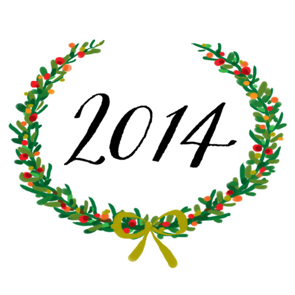 2014_calendar1